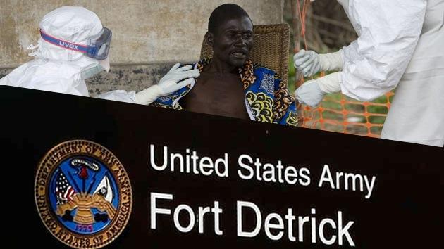 centro_de_investigaciones_biolgicas_estadounidense_fort_detrick