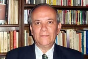 """Adrian Salbuchi es analista político, autor, conductor del programa de televisión """"Segunda República"""" por el Canal TLV1 de Argentina. Fundador del Proyecto Segunda República (PSR). www.proyectosegundarepublica.com"""