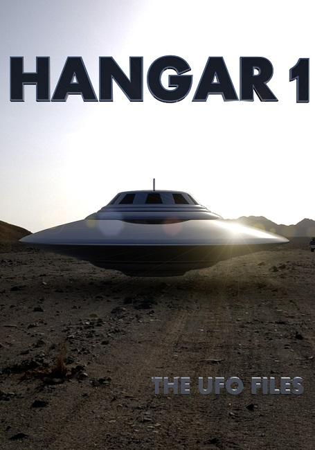 hangar-1-archivos-extraterrestres15